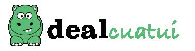 dealcuatui.com